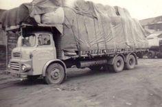 Bradford, Old Trucks, Vehicles, Car, Vehicle, Tools