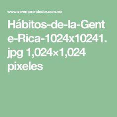 Hábitos-de-la-Gente-Rica-1024x10241.jpg 1,024×1,024 pixeles