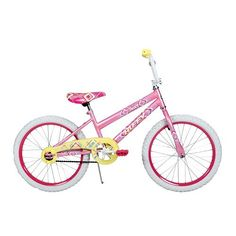 So Sweet 20-in. Bike by Huffy