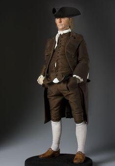 Сэмюэл Адамс (1722 — 1803) — американский государственный деятель и философ