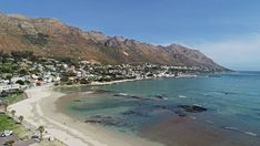 It's a lovely morning in Gordon's Bay :) - perfect for a early cappuccino!  #gordonsbay #gordonsbaai #helderberg #capetownlifestyle #capetown #cappuccino #coffee #coffeetime #FalseBay #capetowneateries #sea #CCH Retirement Properties, Commercial Property For Sale, Photo Maps, Beach Road, Table Mountain, Windsurfing, Coastal Homes, House Front, Cape Town