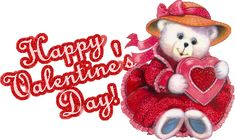 ...  use the above given Valentine's day cards to send to your beloved ones and make them more happy in the valentine's week. Description from happyvalentinesdayimages2015.com. I searched for this on bing.com/images
