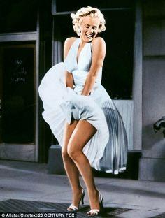Marilyn Monroe: fotos historicas y sus frases [Megapost] - Taringa!