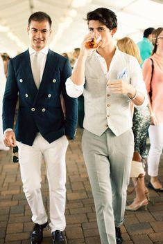 wedding couple --