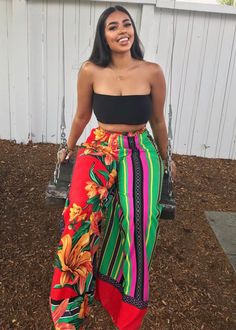 Summer Fashion Tips .Summer Fashion Tips Dope Outfits, Trendy Outfits, Girl Outfits, Summer Outfits, Fashion Outfits, Miami Outfits, Outfits 2016, Jeans Fashion, Fashion Killa