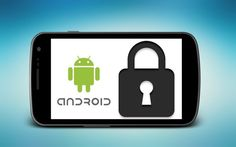 "How to remove ""Your device has been blocked"" ransomware virus from Android tablet or phone?"
