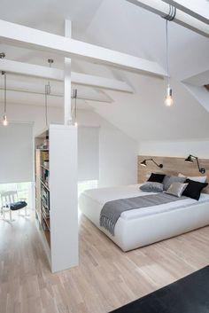 Bookcase / room divider
