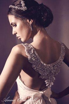 'Amity' Dress