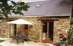 Maison de vacances 2010785 à Soudan -Loire Atlantique 432€ 5 pers.