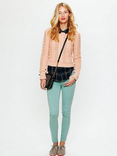 Pici Ancsi... Pici Blogja =): outfit