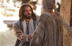 "In honor of the life and sacrifice of Jesus Christ, the Church is encouraging members to participate in a campaign this Easter season to share their witness of the Savior. The campaign is called ""Because He Lives."" LDS Church releases Easter video, campaign 
