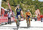La reforma del ciclismo, según la UCI - MARCA.com Móvil