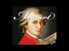 Best Opera Arias: Turandot, La Traviata, Rigoletto, Cavalleria Rusticana, La Boheme, Aida, Norma... - YouTube