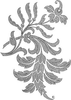 Dimensions Needlecrafts Stamped Cross Stitch, A Season For Everything - Embroidery Design Guide Jacobean Embroidery, Embroidery Motifs, Ribbon Embroidery, Floral Embroidery, Embroidery Designs, Intarsia Woodworking, Beaded Jewelry Patterns, Cutwork, Fabric Painting