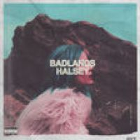 Listen to New Americana by Halsey on @AppleMusic.