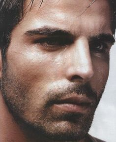 Find mehmet akif alakurt images discovered by AlixBri Dream Cast, Ginger Men, Silver Foxes, Aesthetic Images, Dapper Men, Character Aesthetic, Book Images, Turkish Actors, Male Face