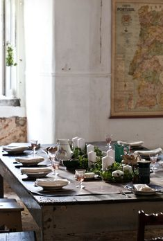 Sunday Suppers Cookbook : Autumn Dinner | Photography by Sanda Vuckovic