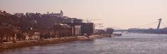 Robi blogja: Cewe fotókönyv döntő Prágában