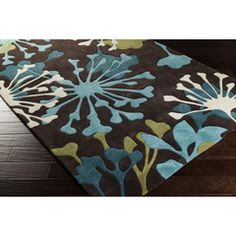 COS-9198 - Surya | Rugs, Pillows, Wall Decor, Lighting, Accent Furniture, Throws