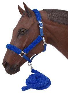 Tough 1 Fuzzy Halter and Lead Set, Royal Blue Tough 1 http://www.amazon.com/dp/B008AOSSYI/ref=cm_sw_r_pi_dp_byuRwb1V5JYAN