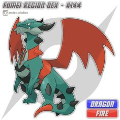 "The second Pseudolegendary appears! ⚜️ Giltauron, the Hoarder Pokemon [Dragon/Fire] Sigild --Lv 35-->Trinkaur --Lv 55--> Giltauron ⚜️ Height: 20'4"" (6.20 m) Weight: 870.8 lbs (395.0 kg) ⚜️ Anger Point / Temper Tantrum // Pickup ⚜️ New Ability: Temper Tantrum - Special Attack maximizes upon taking a critical hit. ⚜️ HP - 91 ATK - 112 DEF - 85 SPATK - 137 SPDEF - 85 SPE - 85 ⚜️ Signature Move: Dragon Raze (Dragon) - 65 Power 100 Accuracy; Physical // The user violently rampages across the…"