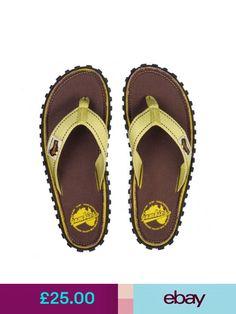 5743964a394b 9 Delightful Gumbies Islander Flip-Flop Women s images