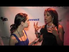 """Robyn Hatcher Introducing Robyn Hatcher- Sizzle reel- """"Brain science geek and """"recovering"""" actress. Activates business leaders to get higher returns through more powerful, engaging and confident communication."""" Have Robyn speak at your next evnet. https://www.espeakers.com/marketplace/speaker/profile/28139 #bodylanguage, #communication, #presentationskills, #leadership, #imageselfesteem, #communication, #entertainment, #robynhatcher, #espeakers"""