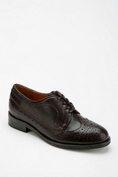 592bb40720e Jeffrey Campbell Townsend Brogue Oxford