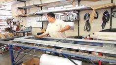 BP Glass Garage Doors - Our Company