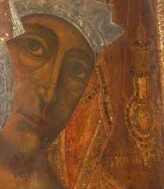 Orthodox Catholic, Catholic Altar, Orthodox Christianity, Archangel Prayers, Archangel Michael, Orthodox Icons, Virgin Mary, Religion, Spirituality