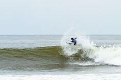 Joel Parkinson | Hurley Pro 2011 Lower Trestles Final -Sports Action ‹ LaLa Gnar Gnar Photography
