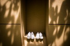 Bali Wedding Photographer   Shadow & Michael | Wedding | Infinity Chapel Conrad Bali