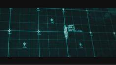 Battleship- Visual Effects by Prologue Films , via Behance