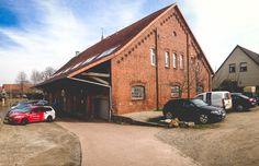 Unsere Agentur in Hildesheim