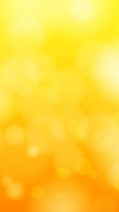 Ideas Light Yellow Wall Paper Phone For 2020 Iphone Wallpaper Orange, Fish Wallpaper, Bokeh, Light Yellow Walls, Yellow Art, Photo Background Images, Photo Backgrounds, Orange Background, Lights Background