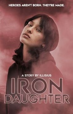Read ten - coming home from the story IRON DAUGHTER ▹ stark ✓ by illisius (annie) with reads. Stark Family, Iron Men 1, Take The Fall, Stark Industries, Black Widow Marvel, Sometimes I Wonder, Let Her Go, Wattpad Stories