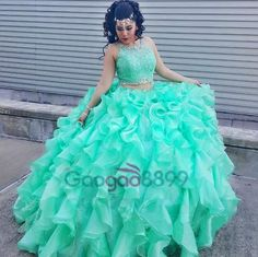 I found some amazing stuff, open it to learn more! Don't wait:http://m.dhgate.com/product/mint-green-two-piece-quinceanera-dresses/382628469.html