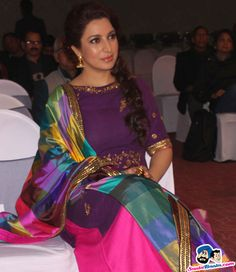 Tisca at Rahat Ek Abhiyan Campaign -- Tisca Chopra Picture # 294901 Tisca Chopra Photographs TISCA CHOPRA PHOTOGRAPHS : PHOTO / CONTENTS  FROM  IN.PINTEREST.COM #BLOG #EDUCRATSWEB
