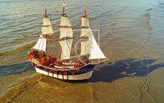 Segelboot as a canvas print 12193895 Fine Art Prints, Canvas Prints, Sailing Ships, Boat, Sailboats, Scotland, Art Print, Canvas, Dinghy