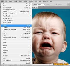 Photoshop fixes for real life problems Funny Picture Quotes, Best Funny Pictures, Funny Quotes, Communication, Life Problems, O 8, Photoshop Photography, Creative Thinking, The Real World