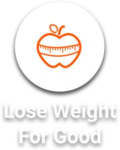 Ready to stop dieting? Start Noom - an award-winning weight-loss program designed by psychologists & scientifically proven to create real, sustainable results. Slimming World Speed Food, Slimming World Recipes, Gym Workout Tips, Fitness Workout For Women, Workouts, Weight Loss Smoothies, Healthy Weight Loss, Upper Body Weight Workout, Neck And Shoulder Exercises