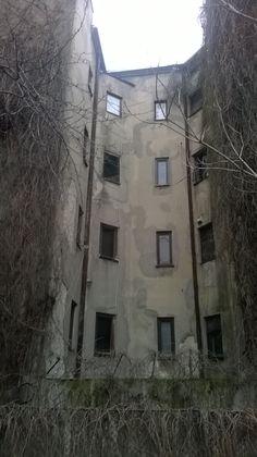 0502 Cercului, București RO 22.2.18
