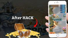 Lords Mobile Hack Tool Online - Generate 999k Resources   #lordsmobile #lordsmobilehack #cheats #unlimitedresources