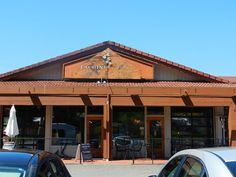 Woodinville winery