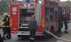 Къща в Ръжево Конаре изгоря заради съседски навес с люцерна - See more at: http://plovdiv.topnovini.bg/node/561894#sthash.HNtvGcX4.dpuf