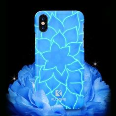3D Lotus Luminous Phone Case for iPhone X  iphone x case  Awesome iPhone 10 iPhone X Apple Products link website cases awesome products shops store buy for sale  website online shopping free shipping accessories  phone covers beautiful gifts protective Buy Online Shopping Store Shop Free Shipping Best Cheap Bulk Trend new girls women Wholesale Gift Ideas Cases Les coques et protections pour iPhone X Australia United States USA UK Canada Russia #iphone10,