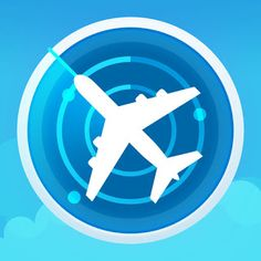 Ad Ur Biz : The Mobile Gaming Blog : Real Time Flight Radar for Android