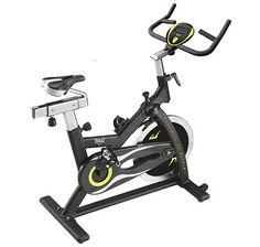 Exercise Bikes Home Fitness Equipment On Pinterest