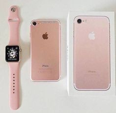 apple, iphone, and outfit image