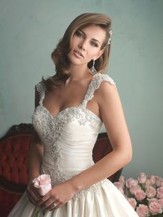 Allure Bridals 9161 Allure Bridal Beauty Queens Boutique, Prom Dresses Cookeville TN, Designer Prom Dresses, Pageant Dresses, Wedding , Bridesmaid
